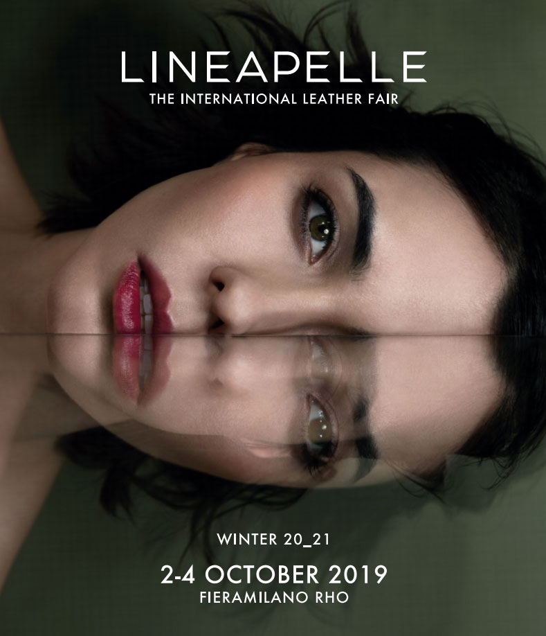 lineapelle-milano2019