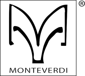 Logo_monteverdi
