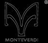Conceria Monteverdi S.R.L