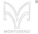 Logo_Bianco_134x120