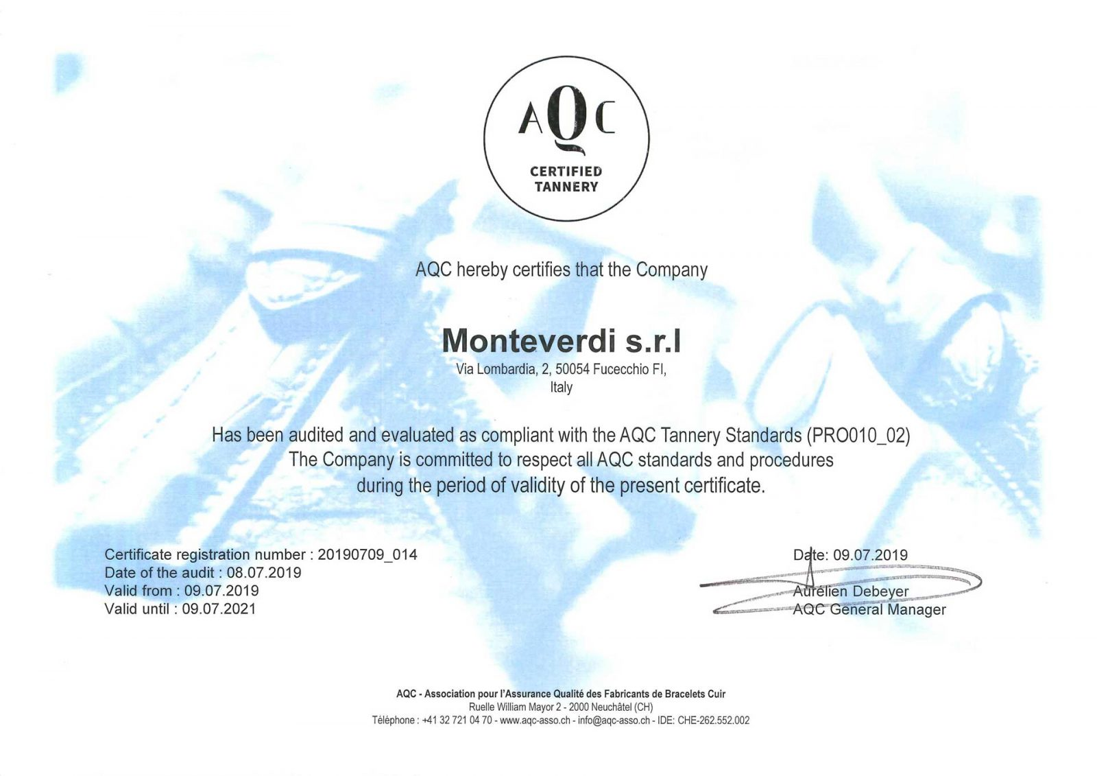 certificato-AQC_1920x1357