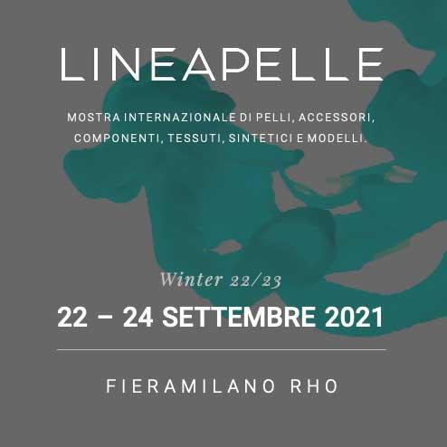 Lineapelle_winter-22-23.27